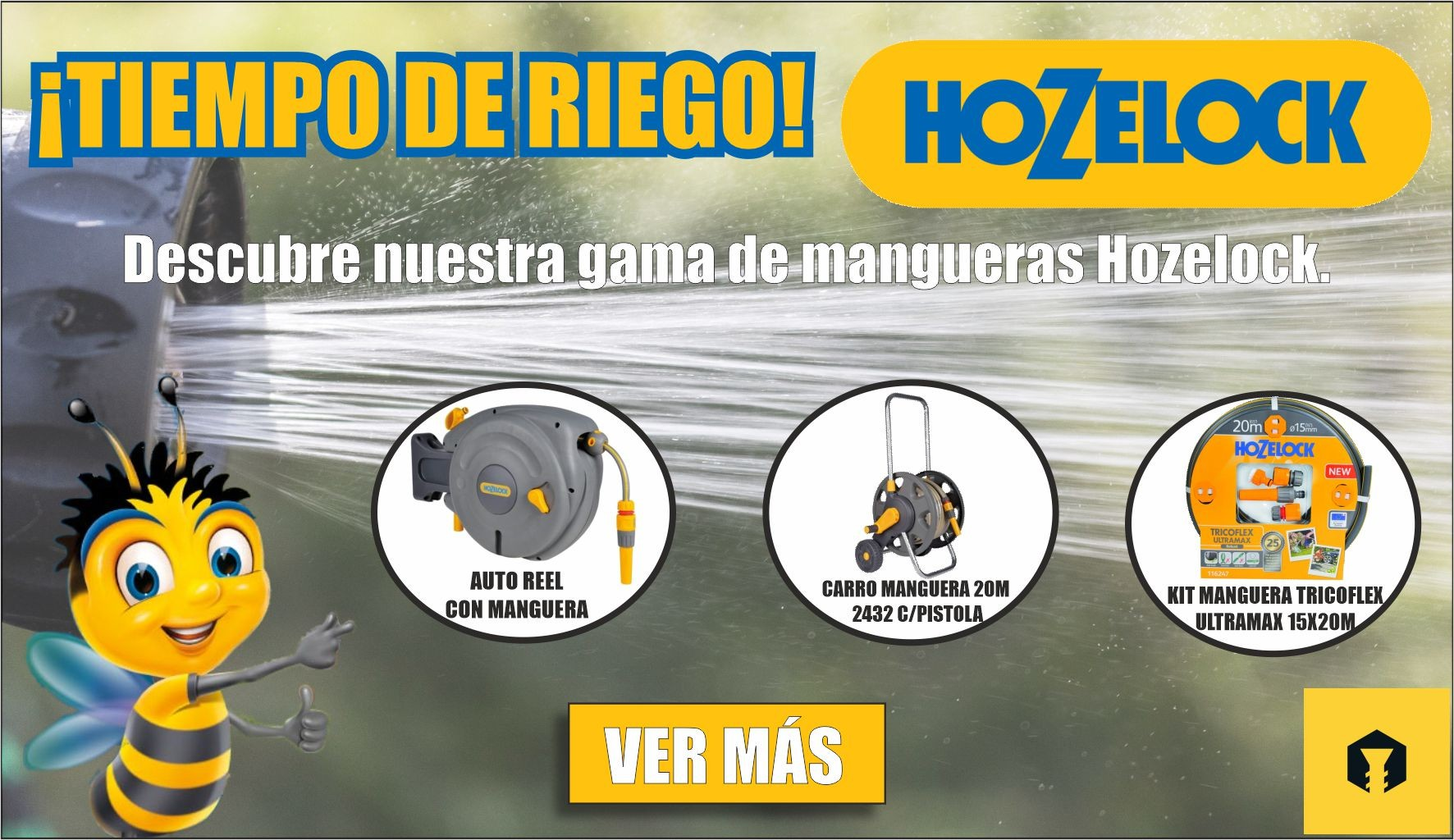 PULSA PARA DESCUBRIR EL CATALOGO DE HOZELOCK